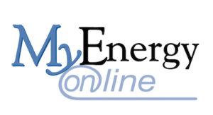 My Energy Online Logo
