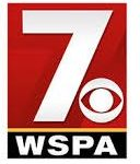 News Channel 7