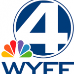 WYFF News