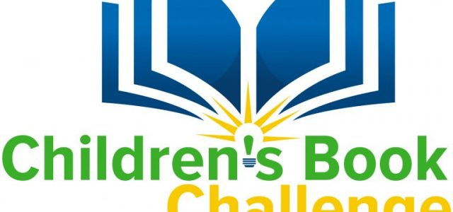Children's Book Challenge: New Energy Technologies